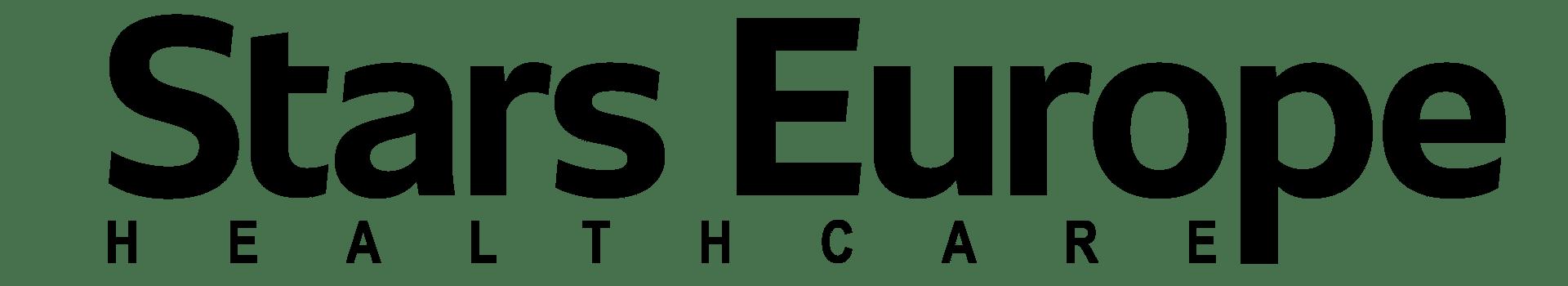 Stars Europe Healthcare