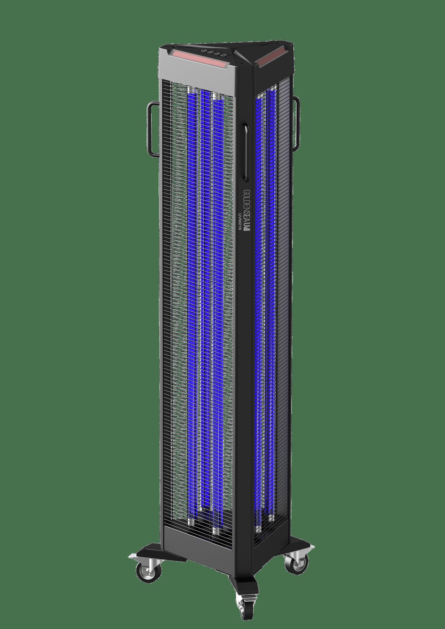 UVM216_Stars Europe Healthcare_Covid19_UVC_UV-C_Loiret_Cher_Yonne_Nièvre_Loir et Cher_Désinfection_Philips_Osram_Lampe UVC_Tube UVC_Ultraviolet_Anti covid19_Antivirus_Antibactérien_Antifongique_Healthcare_Crise sanitaire_Désinfection air_Désinfection objets_Désinfection surfaces