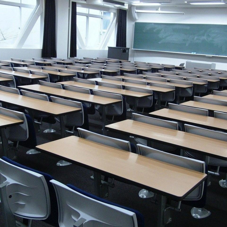 Ecoles